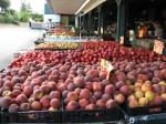 McPherson's cheap fruit.