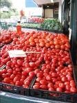 McPherson's cheap produce.
