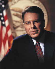 Who is morally accountable for mass gun shootings like Newtown's? Just the shooter or weapons industry promoters like NRA CEO Wayne LaPierre,