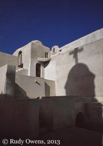 CopticEgypt5