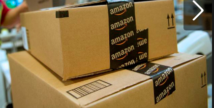 Amazon, despite its critics, has been an innovator in the private sector.