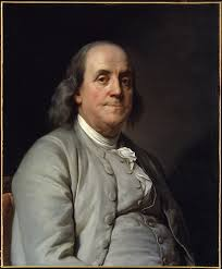 According to Robert Greene, Benjamin Franklin was a master who had great social intelligence.