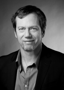 Robert Greene, popular author