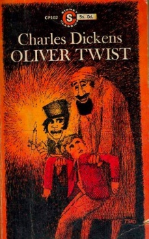 oliver-twist-cover