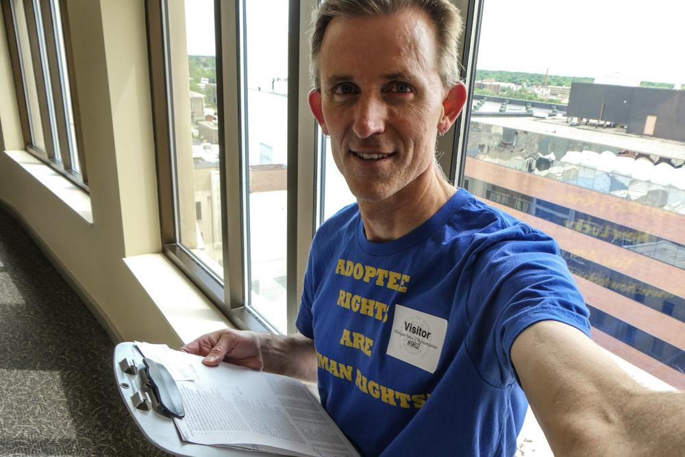 Michigan Vital Records – Rudy Owens' Blog